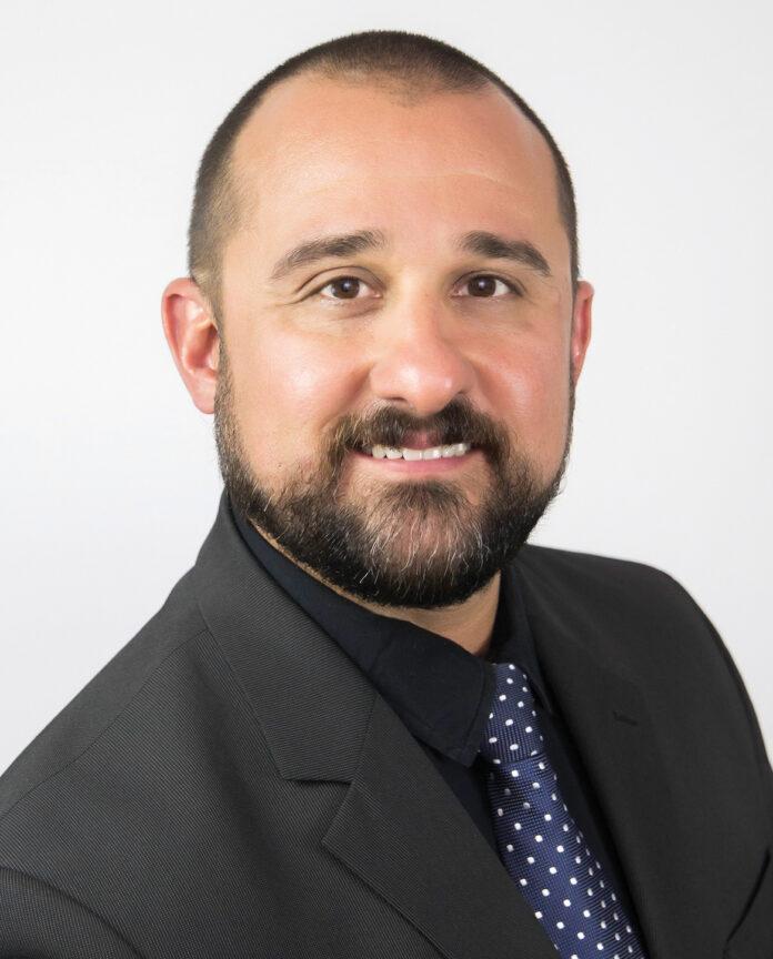 Jason Albuquerqueguest column