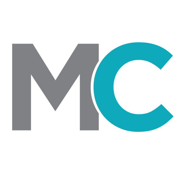 SIX RHODE ISLAND participants in the MassChallenge startup accelerator program will compete for shares of $100,000 in prizes at the MassChallenge Awards on Oct. 24.