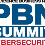 THE PBN CYBERSECURITY Summit will be held at the Crowne Plaza Providence-Warwick on Oct. 11.
