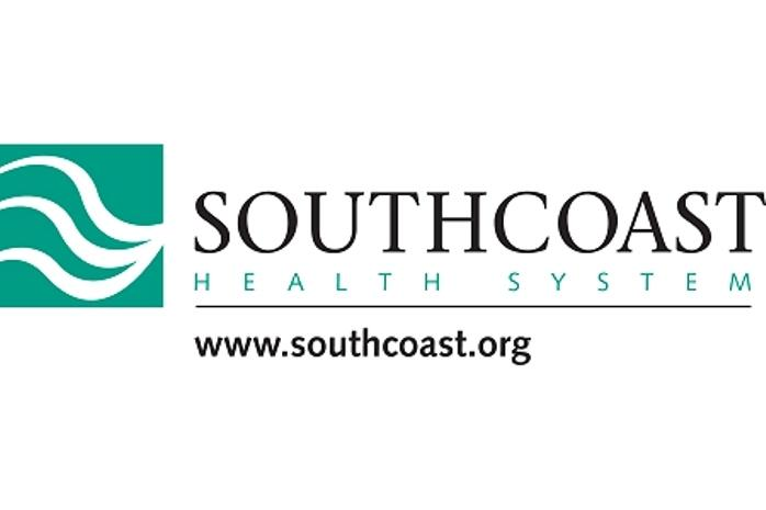 SOUTHCOAST HEALTH System and Blue Cross Blue Shield of Massachusetts have agreed on a contract after reaching a stalemate last month.