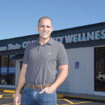 REPURPOSED: 