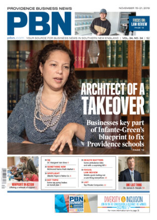 11152019cover