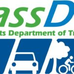 THE MASS. Department of Transportation will begin a project to renumber its highway exit numbers to a mileage-based system starting in the summer of 2020.