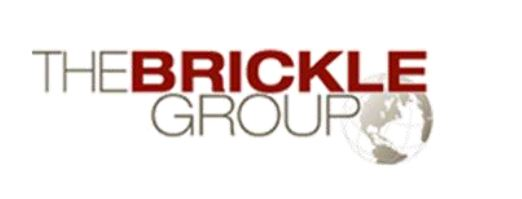 THE BRICKLE GROUP has announced that it has received more than $84 million in DOD contracts over the last eight months.