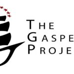THE GASPEE PROJECT and the Illinois Opportunity Project filed a lawsuit in U.S. District Court for the District of Rhode Island Thursday alleging the enhanced-disclosure law requiring donors making independent expenditures to nonpartisan advocacy groups in support or opposition to a candidate to disclose addresses and places of employment violates free-speech and privacy rights.