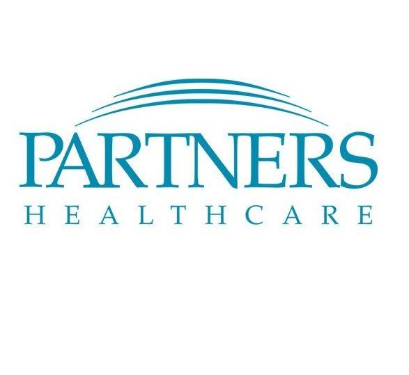 PARTNERS HEALTHCARE is rebranding as Mass General Brigham.