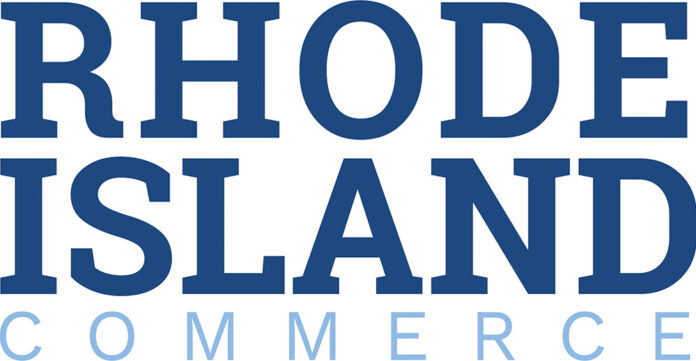 THE R.I. COMMERCE CORP. investment committee on Friday will consider incentives for three companies seeking to move operations to Rhode Island.