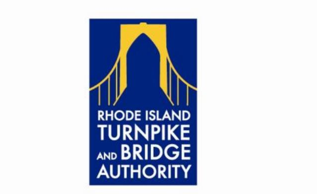 THE R.I. TURNPIKE and Bridge Authority has announced the pricing of two bonds issues, one of which is expected to fund $50 million in project costs.