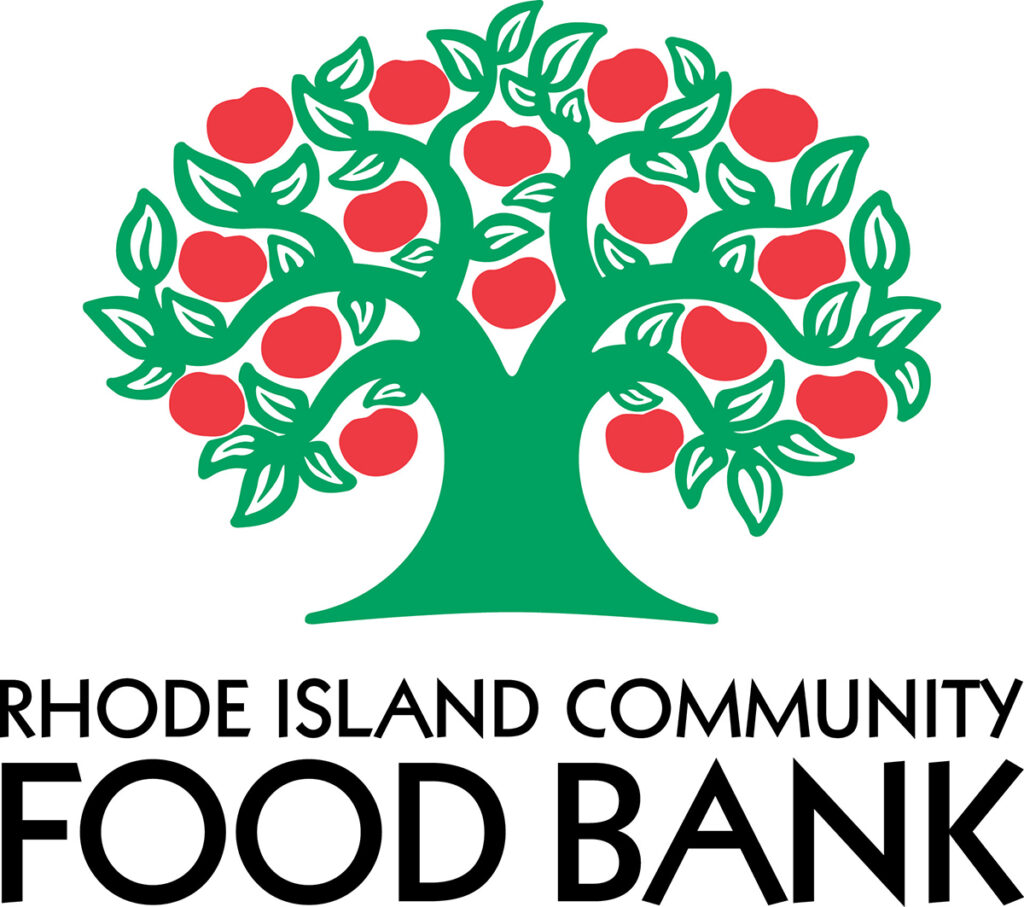 THE RHODE ISLAND Community Food Bank noted in its latest Status Report on Hunger in Rhode Island than low-income residents miss more than 11 million meals annually.