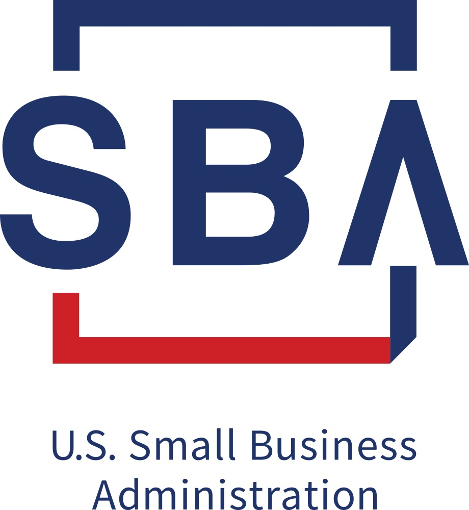 THE SBA has named its top 6 local lenders for fiscal 2019.