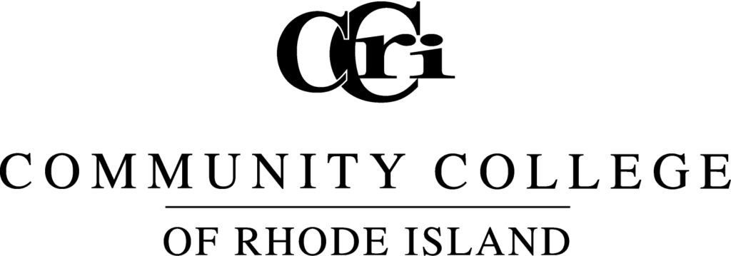 COMMUNITY COLLEGE OF Rhode Island announced Monday that it received the '2-Year College of the Year' award from online education news outlet Education Dive: Higher Ed.