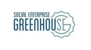 APPLICATIONS FOR Social Enterprise Greenhouse's new Central Falls and Newport incubator programs is Jan. 6.