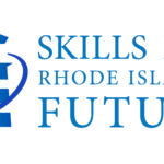 SKILLS FOR Rhode Island's Future has received a $15 million grant from the American Student Assistance Foundation.
