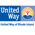 THE VOLUNTEER Income Tax Assistance program, managed by United Way of Rhode Island and Citizens Bank, saved taxpayers $27 million in Rhode Island in 2019.