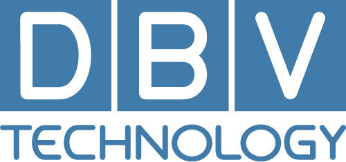 DBV TECHNOLOGY, located in North Kingstown, was one of two companies awarded a Innovation Voucher this week from the R.I. Commerce Corp.