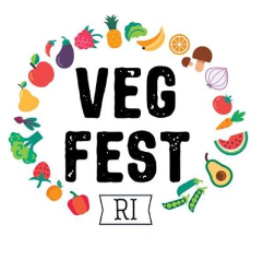 THE RI VEGFEST is scheduled to take place on Feb. 23 at the WaterFire Arts Center in Providence.