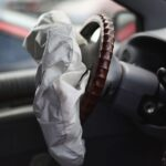A RECALL for an additional 10 million air bag inflators made by now-defunct Takata Corp. was disclosed Wednesday. / BLOOMBERG NEWS FILE PHOTO/JOE READLE