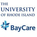 THE UNIVERSITY OF RHODE Island, The Memory and Aging Program at Butler Hospital, and Florida-based BayCare Health System are collaborating on a retinal-screening study that could potentially help clinicians detect Alzheimer's disease earlier than is currently possible.