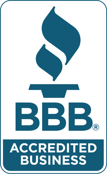 THE LOCAL BETTER BUSINESS BUREAU said that it received over 3,000 complaints about both customer service and billing and collection issues in 2019.