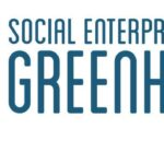 UNITED WAY OF RHODE ISLAND and Social Enterprise Greenhouse has selected 10 fellows for its inaugural Nonprofit Innovation Lab, which commences Monday.